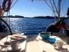 Colazione-a-bordo