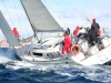 gibsea-474-titi-in-regata-piccola