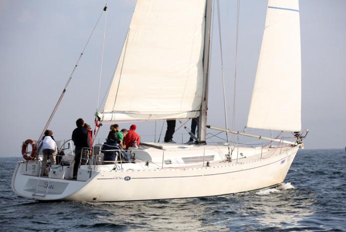Gibsea-474- titi