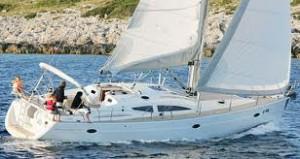 elan-434-sail-300x159