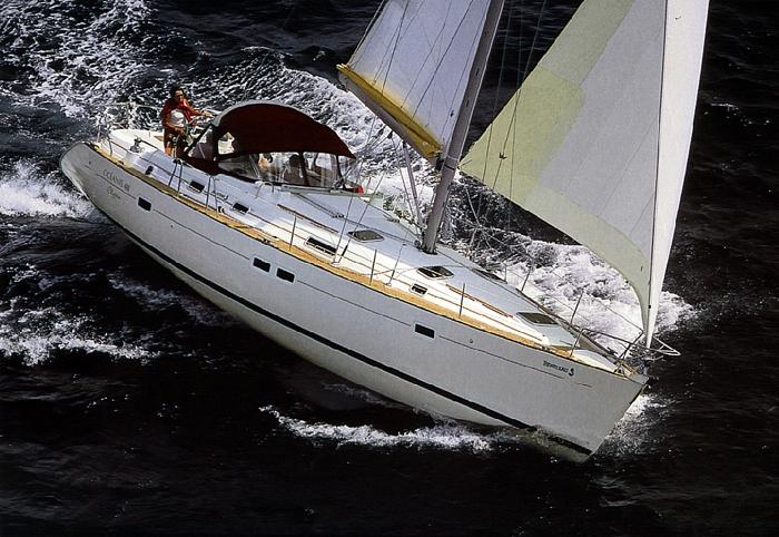 oceanis_411_clipper_3_cab_1
