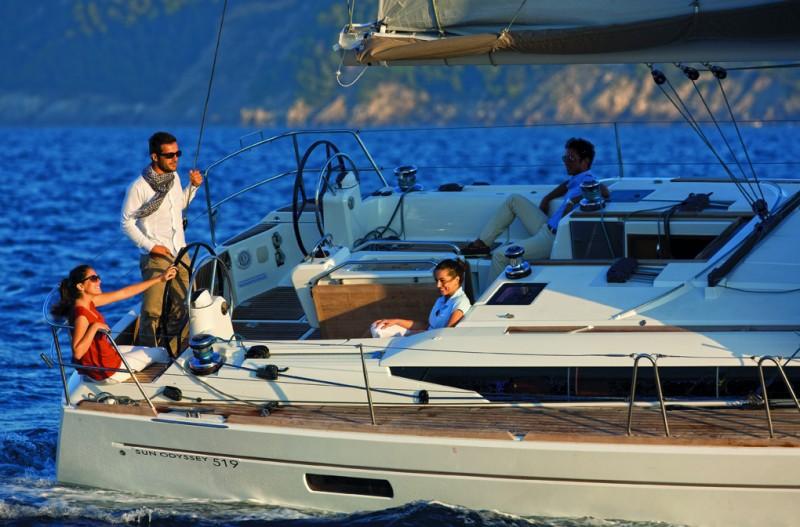 boat-519_exterieur_2015073114503437