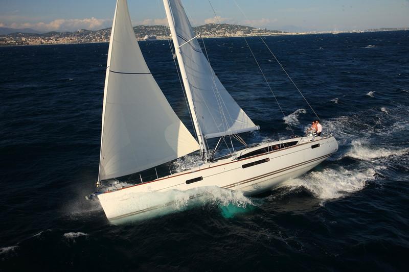 boat-voilier_jeanneau_yacht_20100906223651